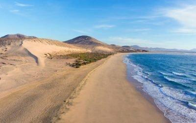 Fuerteventura. ¿Cómo vamos a bailar a partir de ahora?