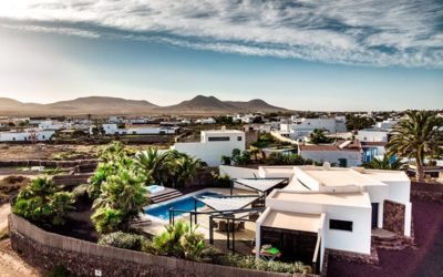 "A ""Legal Tsunami"" affecting properties in Fuerteventura"