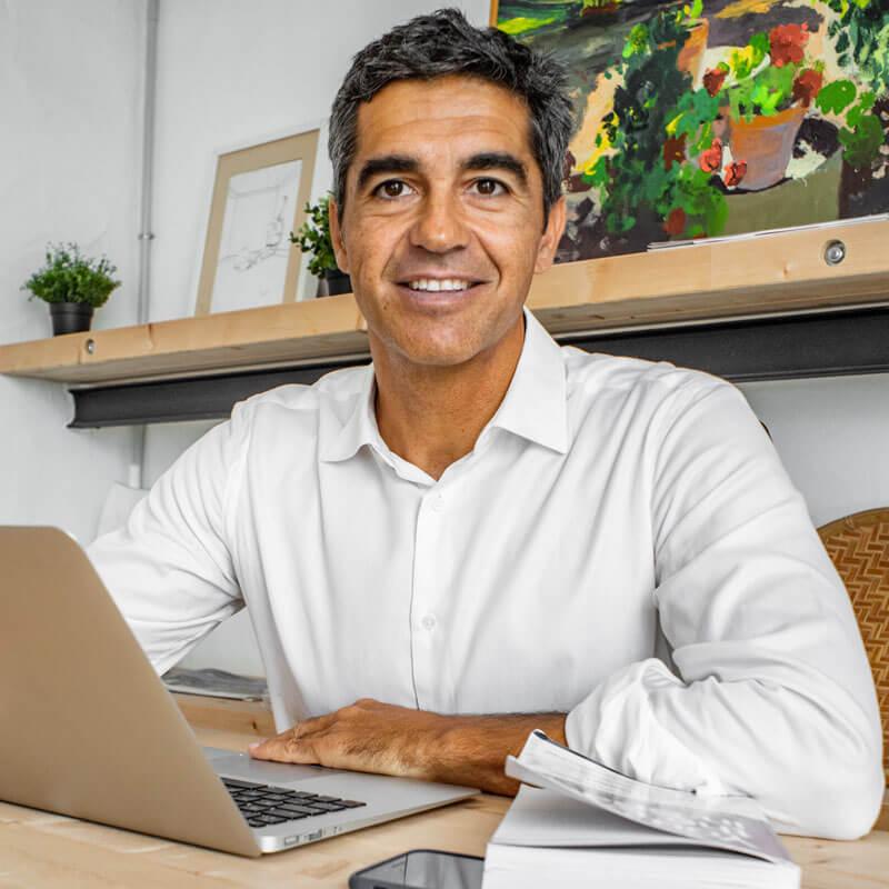 Lajares-law-office-property-Tax-inheritance-fuerteventura-canary-island-16